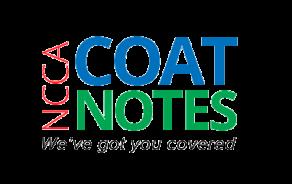coatnotes-logo