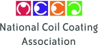 National Coil Coating Association