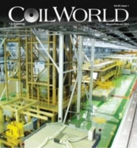 Coil World
