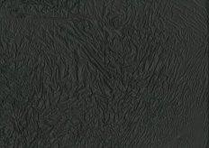 texture_black_